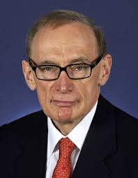 Former NSW Premier and Labor Minister Bob Carr